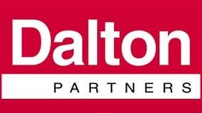 Lawn Mowing Client - Dalton Partners