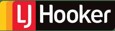 Lawn Mowing Client - LJ Hooker