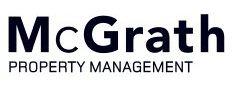 Lawn Mowing Client - Mcgrath Property Management