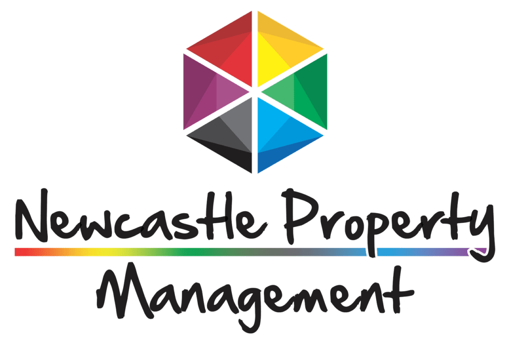 Lawn Mowing Client - Newcastle Property Management