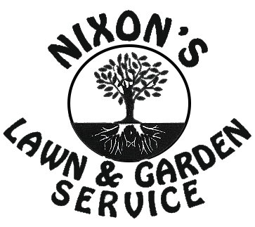 Nixon's Lawn & Garden Service Edgeworth, Newcastle, Hunter Valley, Maitland & Lake Macquarie Australia