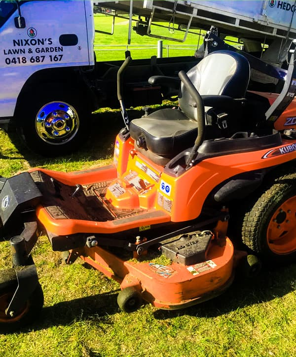 Rideon Lawn Mowing Newcastle | Acreage Mowing Newcastle | Push Mowing Newcastle | Mowing Company Newcastle