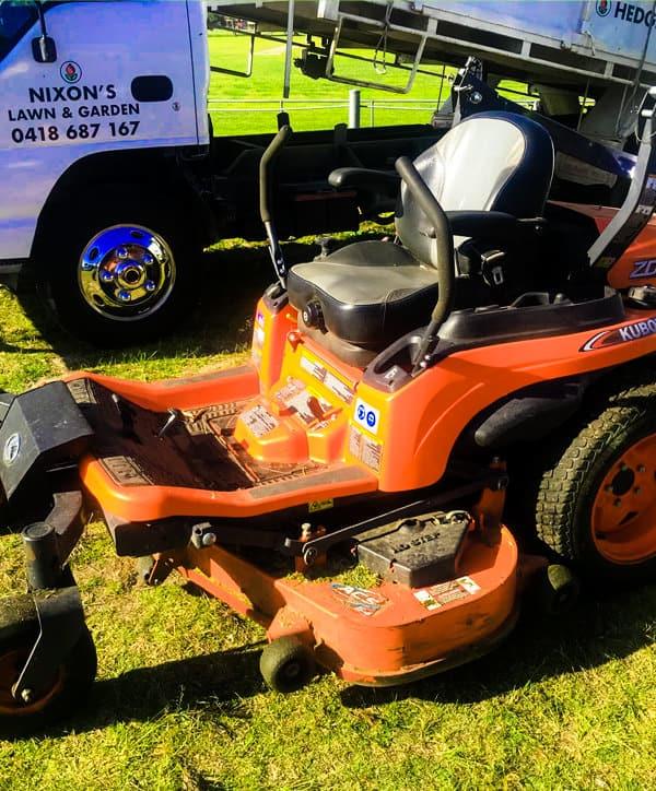 Rideon Lawn Mowing Newcastle   Acreage Mowing Newcastle   Push Mowing Newcastle   Mowing Company Newcastle