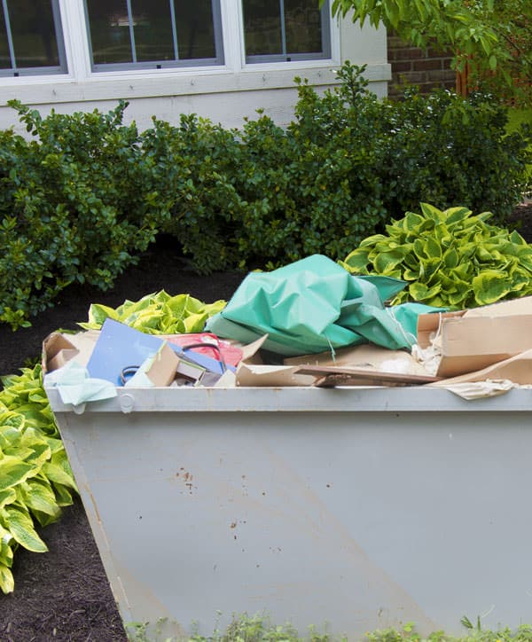 Rubbish Removal Newcastle | Rubbish Removal Lake Macquarie